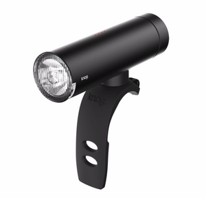 Knog PWR Commuter 450L Front Light