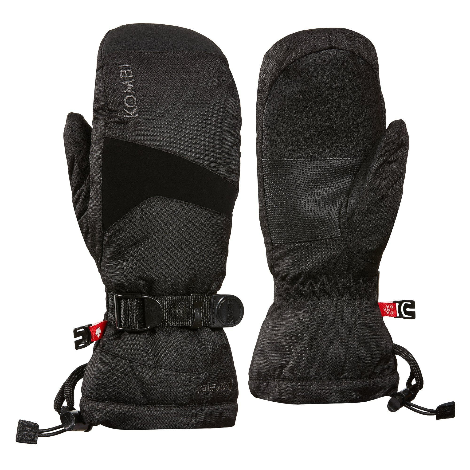 Kombi The Edge Gore-Tex Mens Mitt
