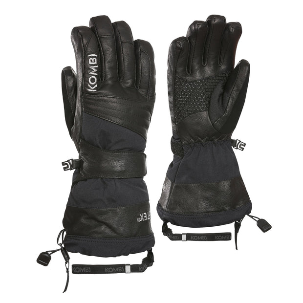 Kombi The Summit Junior Glove