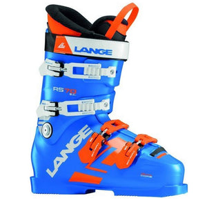 Lange RS 70 S.C. Junior Ski Boot 2019