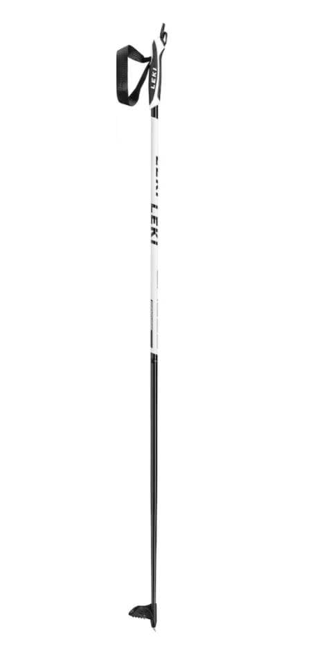 Leki Cross Soft Nordic Ski Pole