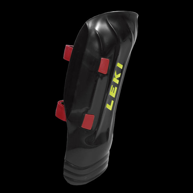 Leki Junior Shin Guard