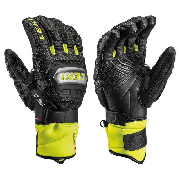 Leki WC Race TI S Speed Adult Glove