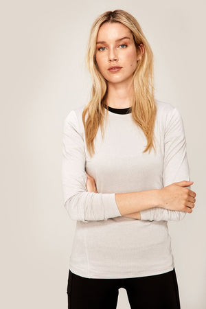 Lole Cardio Ladies Long Sleeve Top 2019