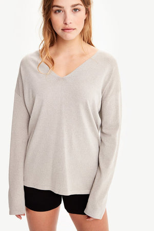 Lole Mercer Ladies Sweater 2019