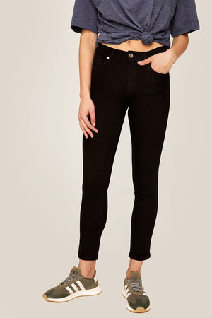 Lole Skinny Yoga Ladies Jean 2019