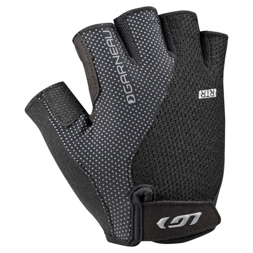 Louis Garneau Air Gel + RTR Mens Glove 2018