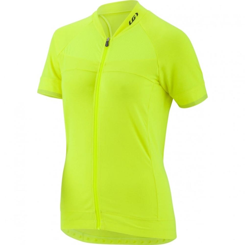 Louis Garneau Beeze 2 Ladies Jersey 2017