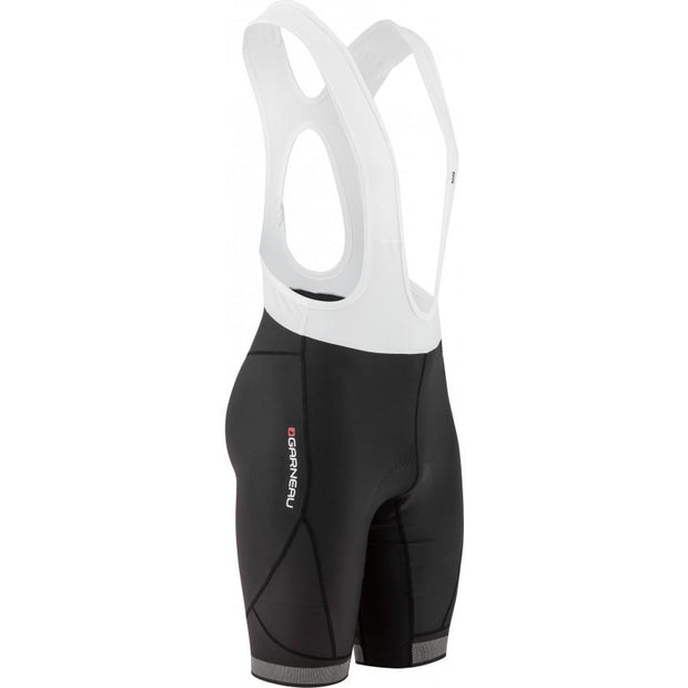 Louis Garneau CB Neo Power Mens Bib Short