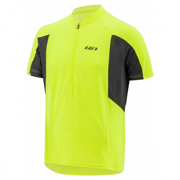 Louis Garneau Connection Mens Jersey