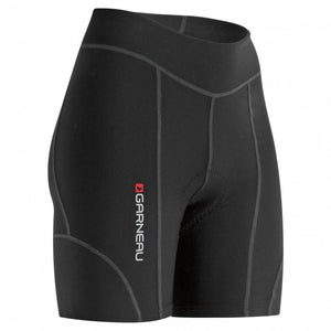 Louis Garneau Fit Sensor 5.5 Ladies Bike Short