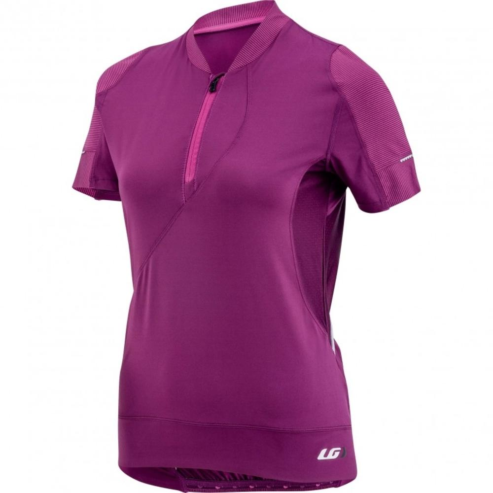 Louis Garneau Gloria Ladies Jersey 2017