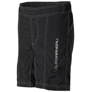 Louis Garneau  Junior Cyclo Short 2014
