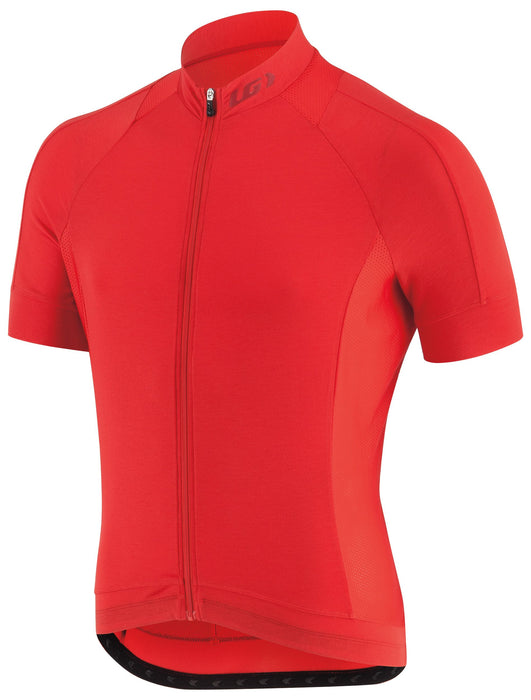 Louis Garneau Lemmon 2 Mens Cycling Jersey
