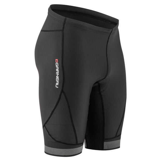 Louis Garneau Mens CB Neo Power Cycling Shorts