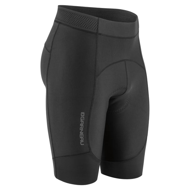 Louis Garneau Neo Power Motion Mens Short
