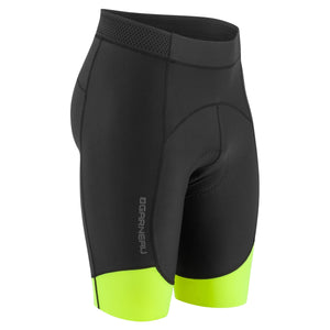 Louis Garneau Ladies Fit Sensor 7.5 Bike Short