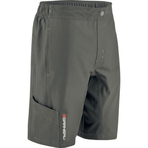 "Louis Garneau Range 10"" Mens Short 2016"