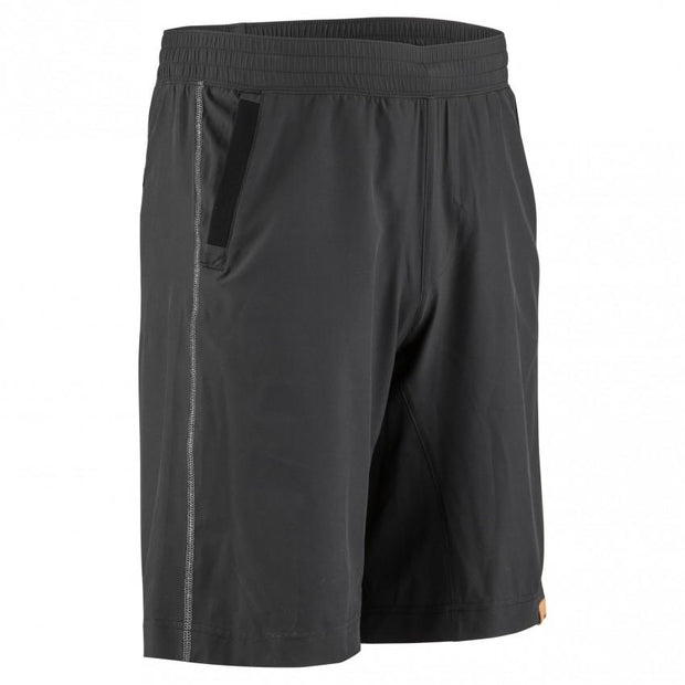 Louis Garneau Urban Mens Bike Short 2018