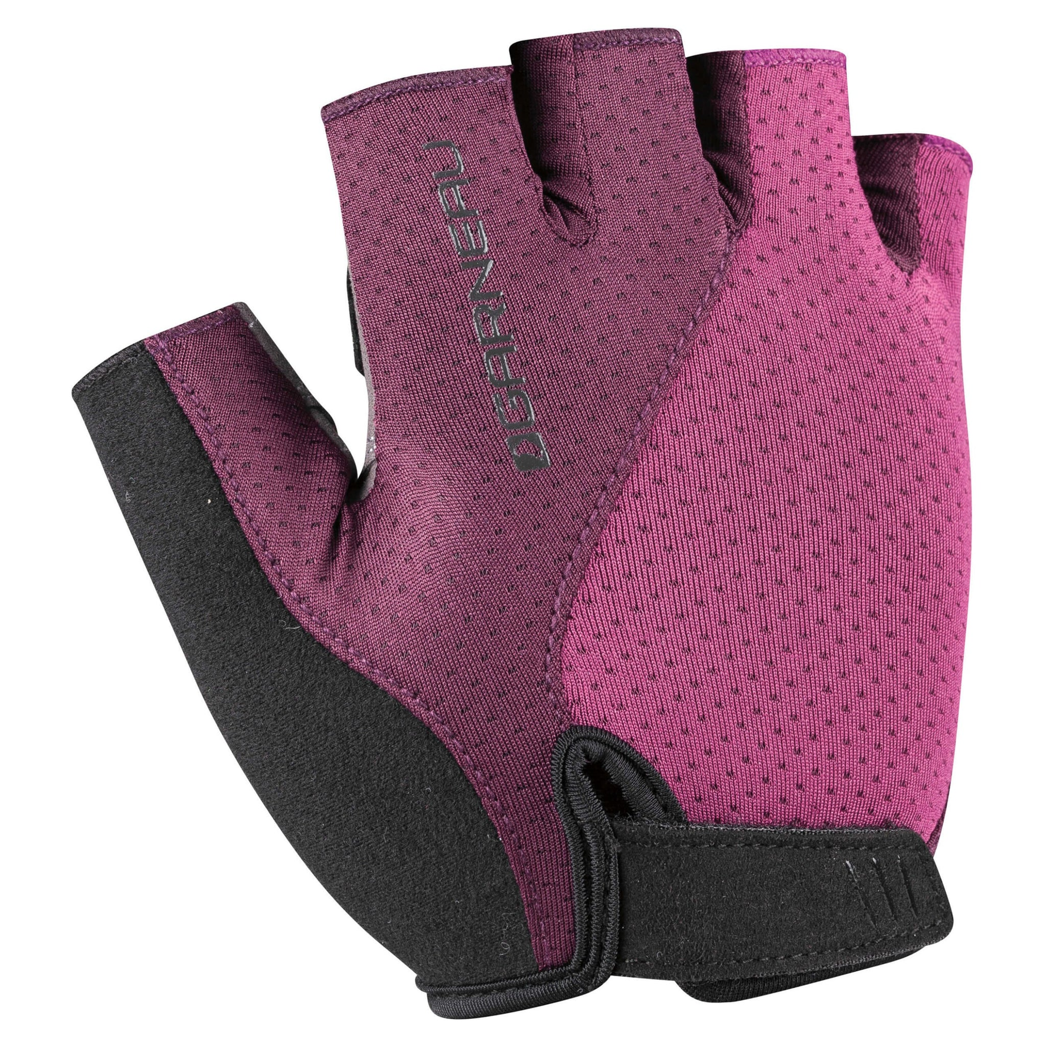 Sugoi Zap Adult Training Glove