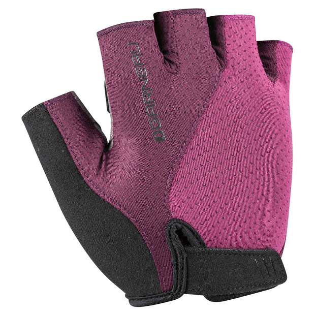 Louis Garneau Womens Air Gel Ultra Gloves