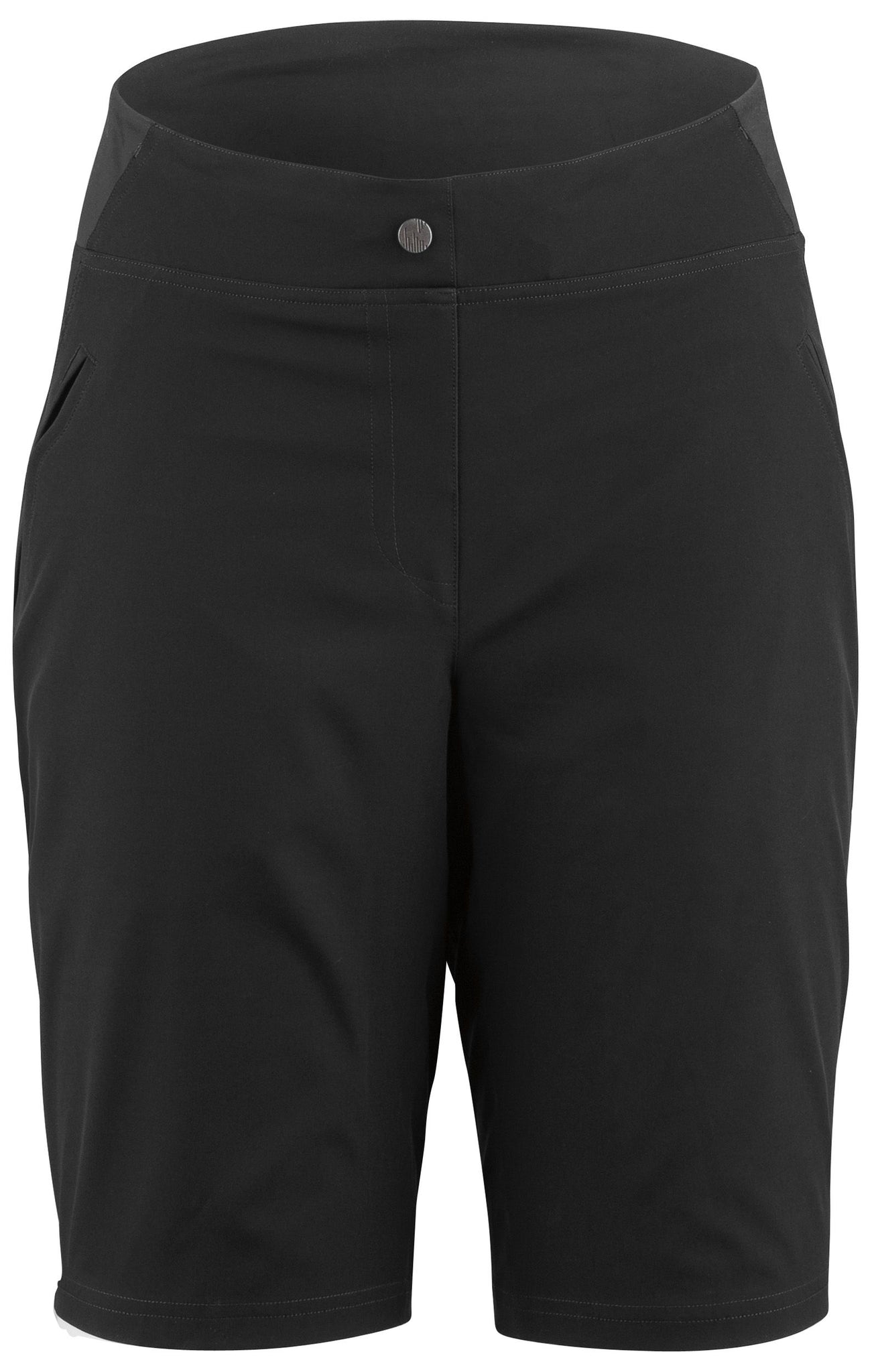 Louis Garneau Womens Radius 2 Short