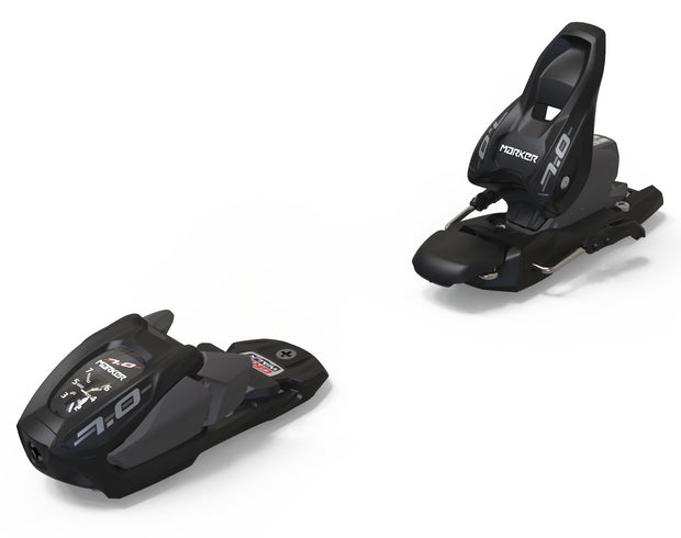 Marker 7.0 Junior Ski Binding 2020