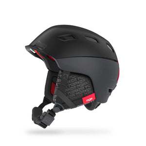 Marker Vijo Junior Helmet 2020