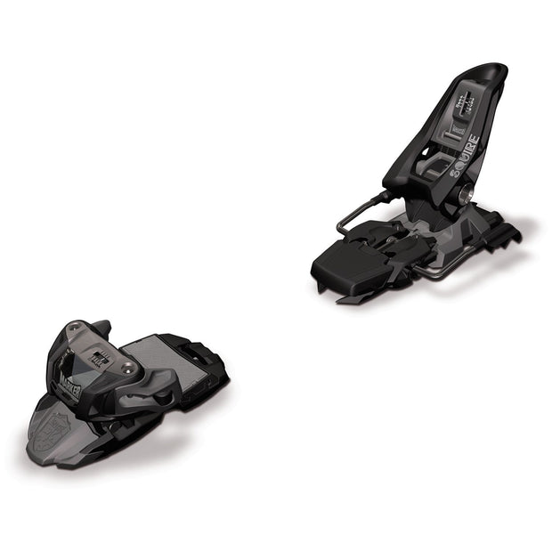 Marker Squire 11 Bindings 2020