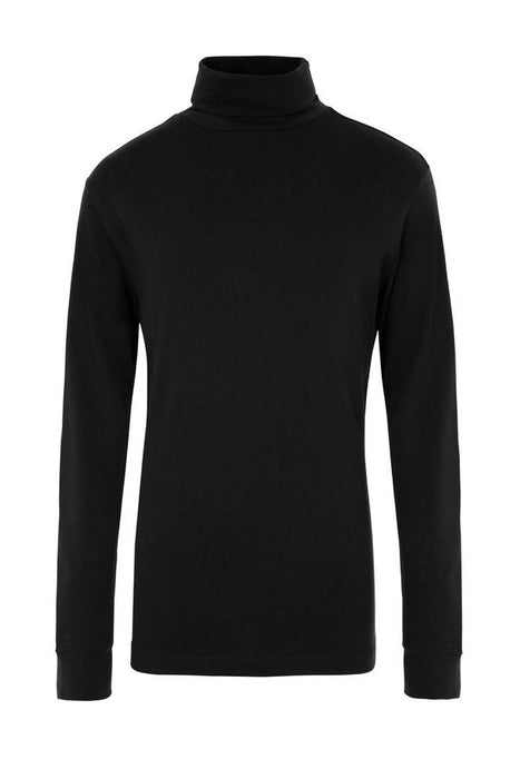 Meister Classic Mens Rollneck 2020