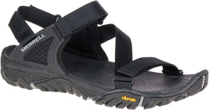 Merrell All Out Blaze Web Sandal Men 2017