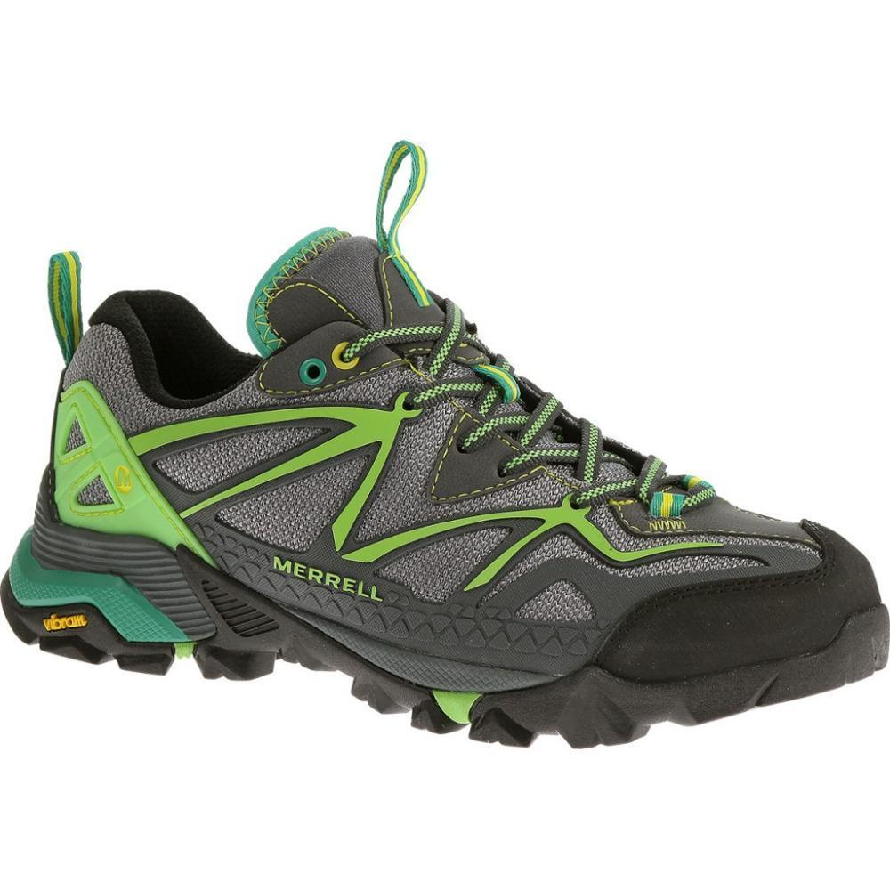 Merrell Capra Sport Ladies Shoe 2015