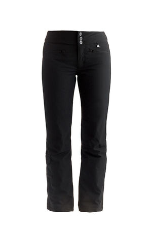 Nils Addison 2.0 Ladies Pant (Regular) 2020