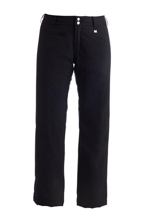 Nils Wesley Ladies Pant (Regular) 2019