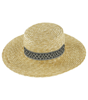 O'Neill Back Bay Wide Brim Hat 2017
