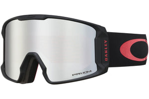 Oakley Flight Deck XM Goggle 2020