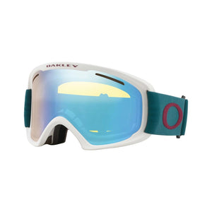 Smith Rascal Junior Goggles 2020