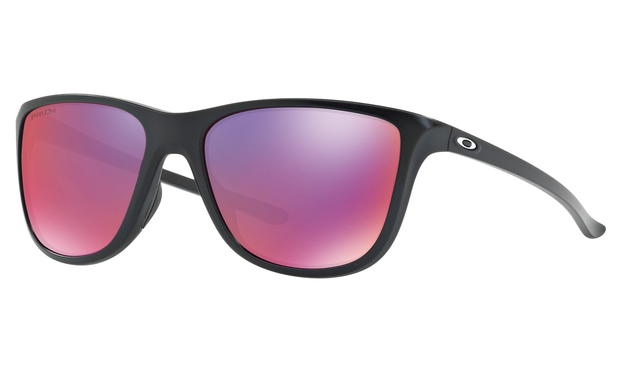 Oakley Reverie Prizm Road