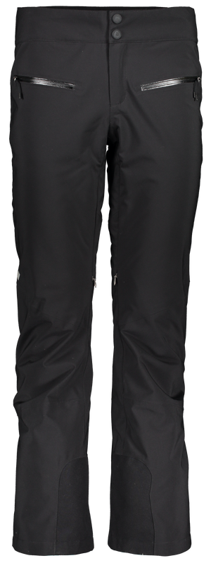 Obermeyer Malta Ladies Pant 2020