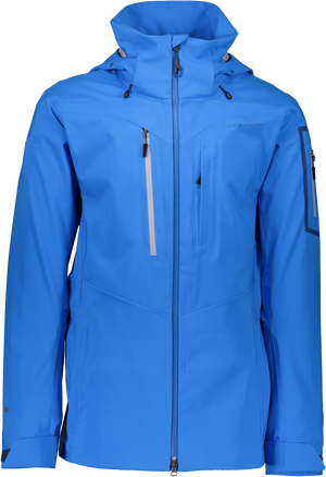 Obermeyer Cosima Ladies Down Jacket 2020