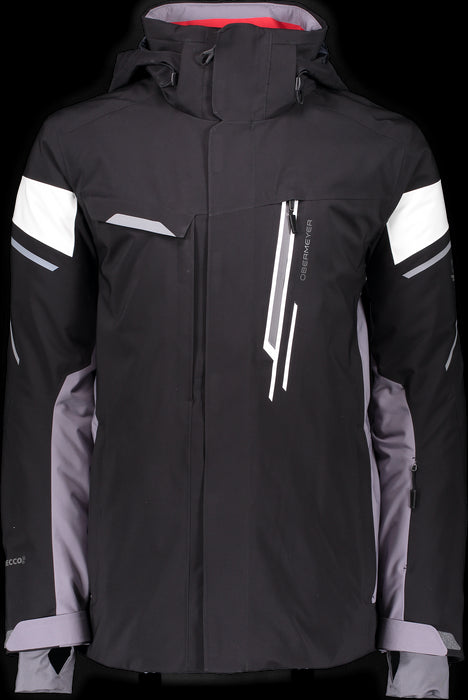Obermeyer Kenai Mens Jacket 2020