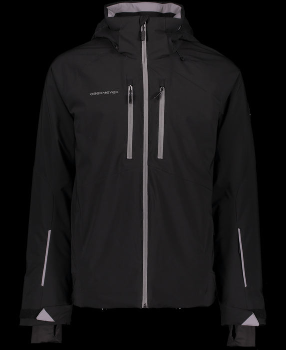 Obermeyer Raze Mens Jacket 2021