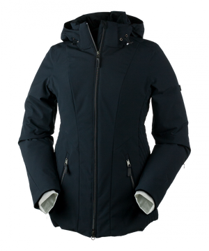 Obermeyer Siren Ladies Jacket 2018