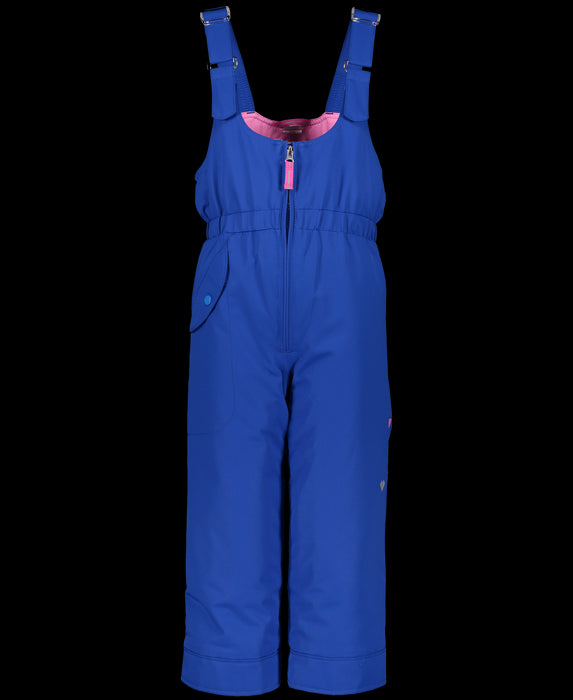 Obermeyer Snoverall Preschool Girls Pant 2021