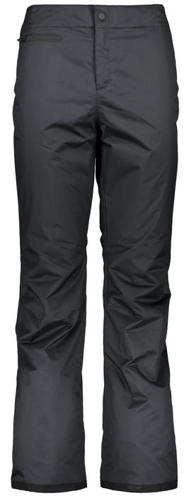 Obermeyer Sugarbush Ladies Pant (Short) 2020