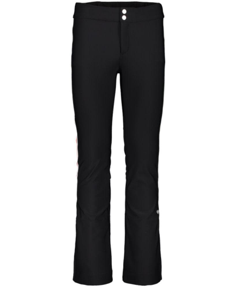 Obermeyer The Bond Sport Womens Pant 2021