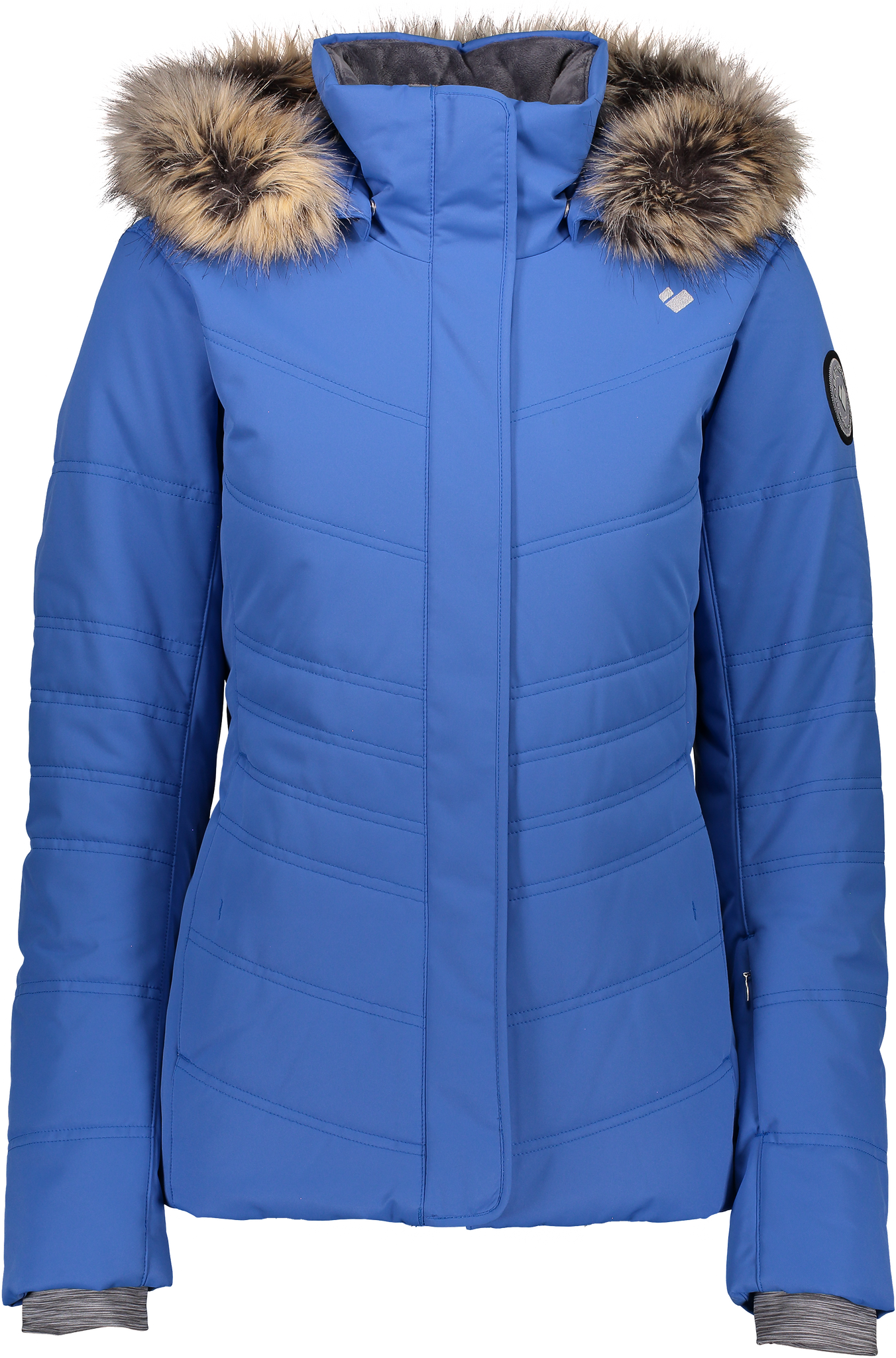 Obermeyer Tuscany II Ladies Jacket 2020