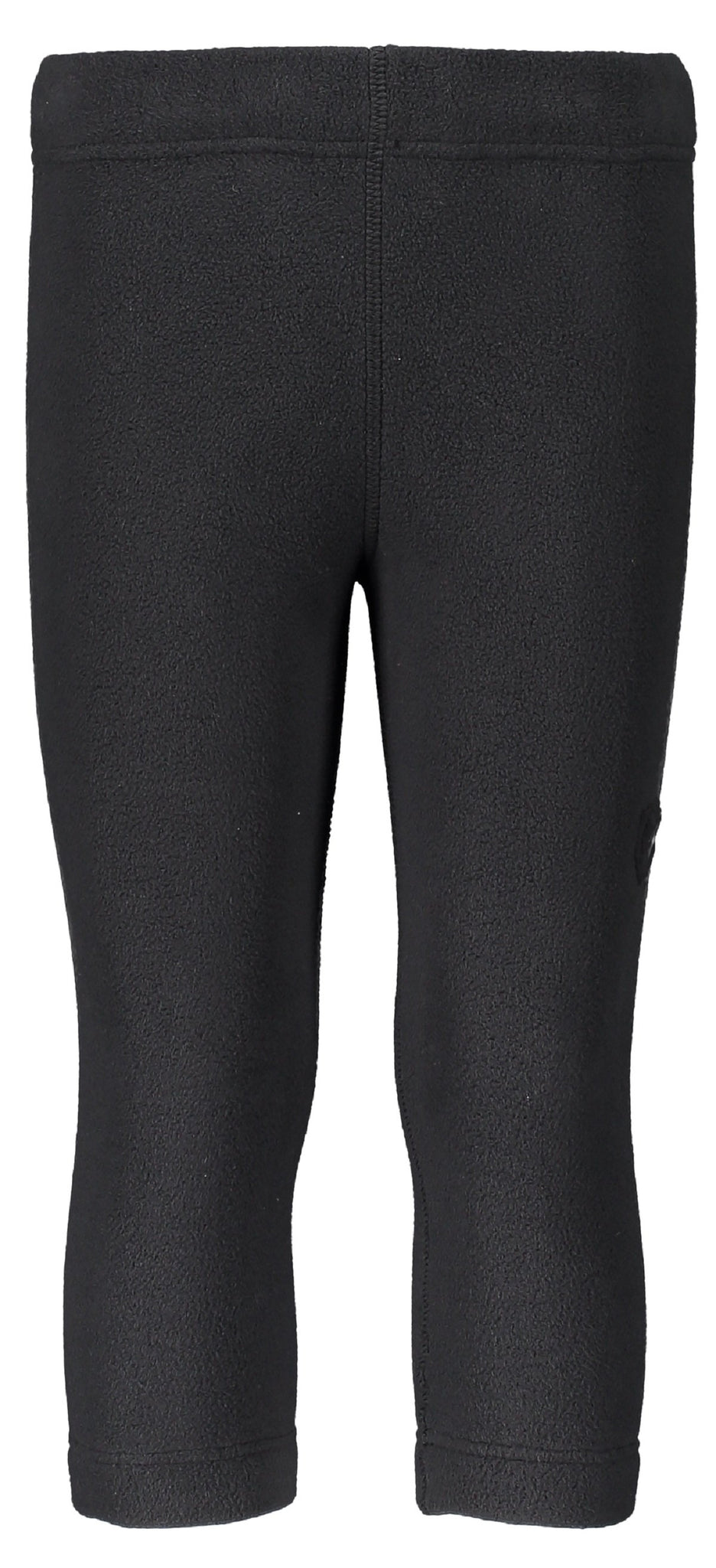Obermeyer Ultra Gear Pre Girls Bottom 2020