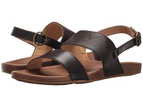 Olukai Hi'ona Pa'i Ladies Sandals 2018