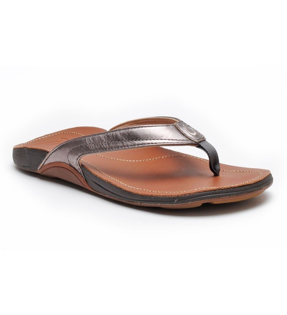 Olukai Kumu Ladies Sandals 2012